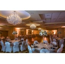 Come See Mercer County�s Newest Ballroom