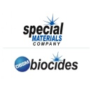 Special Materials Company (SMC) Announces a New Joint Venture with Dalian Bio-Chem to Supply Isothiazolone Biocides and Preservatives to the U. S. Market.