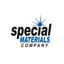Leo Walsh Appointed As New Special Materials Company Business Manager