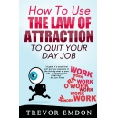 Joe Vitale: Praise For New Law Of Attraction Book