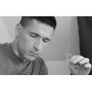 Marijuana Company Founder Reveals Hidden Life