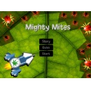 Marijuana Games Company Releases 9th Title, Mighty Mites