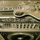 Artist/Producer Big Swede To Release First Single With New All Star Rock Project �Refurbished�