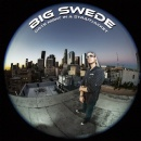 Artist/Producer Big Swede To Release Rock Single �Date Night In A Straitjacket�