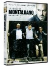 Inspector Montalbano Collection 6 Out Now Exclusive at Acorn Media
