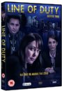 Line of Duty Returns to Acclaim - Pre Order from Acorn DVD Today
