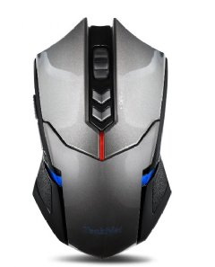 Gaming Mouse available at TeckNet