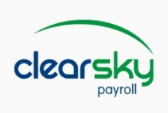 Clearsky Payroll