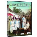 The Crimson Field Comes to Acorn DVD and BluRay - Pre Order Now