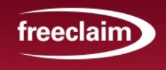 Freeclaim Solicitors