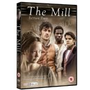 Get Your Hands Dirty with The Mill S2 DVD - Available to Pre Order at Acorn Now