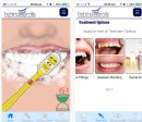 Behind The Smile Launch Brand New App