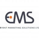 Event Marketing Solutions develops Board following 2015�s record start