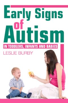 Detecting Early Signs Of Autism