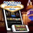 Mobile Casino Version of Popular �Naughty or Nice� Christmas Slot Now Available at Jackpot Capital