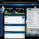 Lotsys develops ParionsWeb FDJ� app for iPhone and iPad