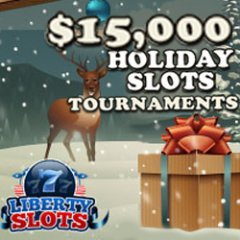Each week the top 15 players win cash prizes up to $2500.
