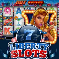 $30,000 Hot Shots tournament as well as daily tournaments continue at Libety Slots Casino.