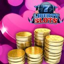 Liberty Slots $15,000 Valentine�s Day �Love Cash� Slots Tournament Now Underway