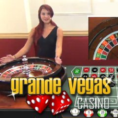 New live dealer casino games are the closest thing to actually being in a real casino