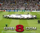 GR88.com Ready for Late Drama as the Champions League Returns