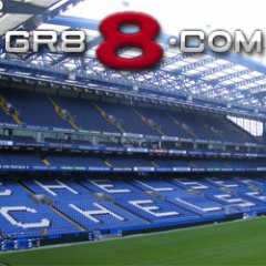 Chelsea have a chance to extend their long unbeaten run at Stamford Bridge