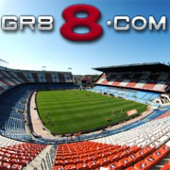 Atl�tico are yet to lose in the league at the Estadio Vicente Calder�n