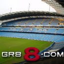 GR88.com Backs Manchester City to Get FA Cup Revenge Over Wigan