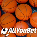 AllYouBet.ag Bookmakers Keeping an Eye on March Madness Underdogs -- Deposit Bonus and Free Bet Now Available