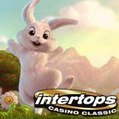 Intertops Casino Classic Easter Slots Tournaments