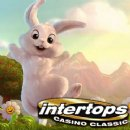 Intertops Casino Classic Hosts Three $1000 �Free the Easter Bunny� Freeroll Slots Tournaments
