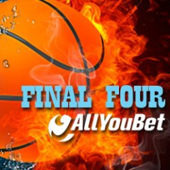 AllYouBet.ag bookmakers predict Florida win but possible underdog upset in NCAA Final Four