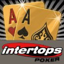 Intertops Poker Match & Win Gold Card Tournament and Cash Giveaway Begins Tomorrow