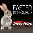 Intertops GTD and Freeroll Poker Tournaments Could Delay Easter Bunny�s Annual Egg Drop This Weekend -- CAPT Velden Satellites have Begun