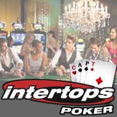 Intertops Poker CAPT Velden Tournament