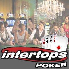 Intertops Poker CAPT Velden Tournament