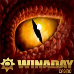 WinADay�s new Dragon�s Lair penny slot now available in online and mobile casino.