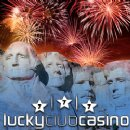 Lucky Club�s �Faces of Freedom� Slots Tournaments Celebrate American Independence