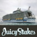 Juicy Stakes Poker Players to Take to the Seas on Caribbean Poker Cruise