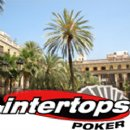 Intertops Poker to Send Players on Spanish Fiesta