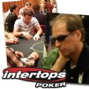 Intertops Poker Players May Not Have Made it to the Final Day of their Tournament but Enjoyed CAPT Velden Camaraderie
