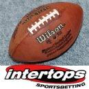 NFL Prop Bets Aplenty at Intertops Sportsbook as Seattle Seahawks Launch Title Defense