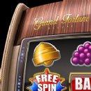 Slotland Giving $42 Freebie for New Retro-style �Grand Fortune� Slot