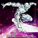 Lucky Club Casino Players Getting Up to $1130 during Space Trippin� Casino Bonus Event