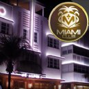 Determined Player Rides Out Winning Streak Until Hitting $256,000 Jackpot at Miami Club Casino