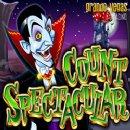 Grande Vegas Casino�s Halloween Freeroll Slots Tournament to Award Minimum $3100 in Prizes
