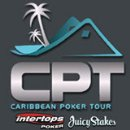 Juicy Stakes and Intertops Poker Satellite Winners Stoked for Caribbean Poker Adventure
