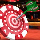 Competition for Top Casino Bonuses Gives Intertops Players an Extra Thrill