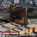 Intertops and Juicy Stakes Team Up For Borgata $1m GTD Main Event Satellites