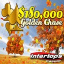 Intertops Casino Players Raking Up $180,000 in Golden Chase Casino Bonuses